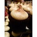 Cupcake Wars Recipes:</p><br class=