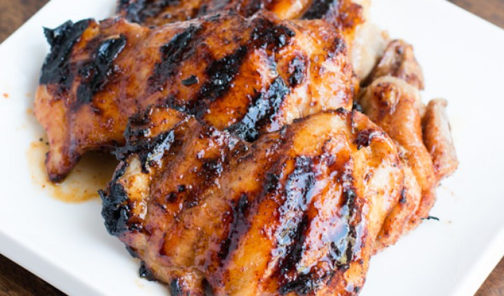 sticky-honey-lime-grilled-chicken-ohsweetbasil.com-3